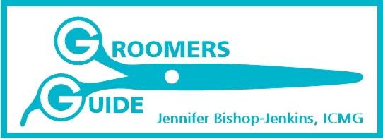 groomer-guide-logo